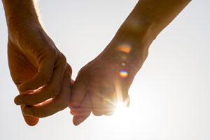 Psycholoog-Leeuwarden-relatietherapie