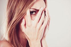 Psycholoog-leeuwarden-angsten-therapie-angststoornis
