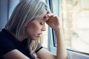 psycholoog-leeuwarden-behandeling-depressie-burn-out