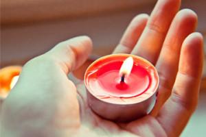 Psycholoog-Leeuwarden-rouwverwerking-therapie