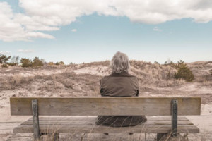 psycholoog-leeuwarden-verlies-rouwverwerking-scheiding