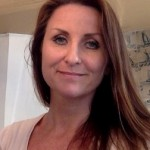 Psycholoog-Leeuwarden-Karin-Kooij